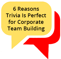 6-reasons-trivia-is-perfect-1