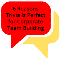 6-reasons-trivia-is-perfect-over-1