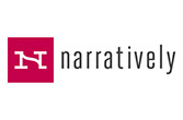 Press Review Narratively