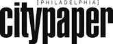 Press Review Philly New Citypaper