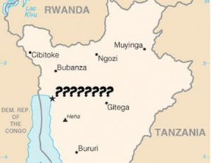 Figureoutable the hallmark of great trivia questions take our go to example for a bad trivia question whats the capital of burundi not only is that a brutally difficult question butand apologies to any gumiabroncs Image collections